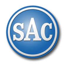 Доильное оборудование SAC